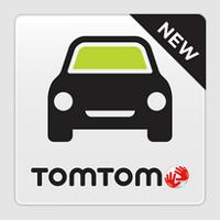 Společnost TomTom uvedla inovovanou navigaci pro Android