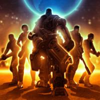 Nejlepší strategické hry loňského roku pro Android, iOS i WP