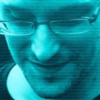 Recenze Citizenfour: Poněkud mělké shrnutí Snowdenovy ságy