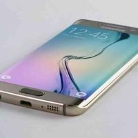 Poptávka po Galaxy S6 Edge je obrovská, Samsung otevírá novou fabriku na výrobu zakřivených displejů