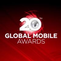 Global Mobile Awards 2015: Nejlepšími smartphony jsou iPhone 6 a LG G3