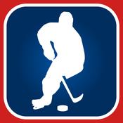 Sháníte informace o mistrovství světa v ledním hokeji? Aplikace 2015 IIHF vám pomůže!