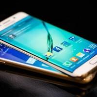 Samsung do konce roku se prodá 55 milionů Galaxy S6 a S6 edge, tvrdí analytici