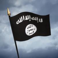 Hackeři hlásící se k Islámskému státu zaútočili v Polsku