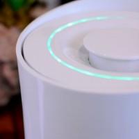 kSafe: Chytrá plechovka, která vám pomůže změnit život