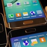 Samsung pravděpodobně navýší objem výroby Galaxy S6 Edge a to až trojnásobně