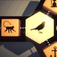 Shadowmatic: Příjemná logická hra se světlem a stíny