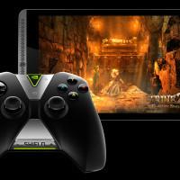 AKCE: Alza k nVidia Shield Tabletu rozdává zdarma gamepad, hry a ochranné pouzdro