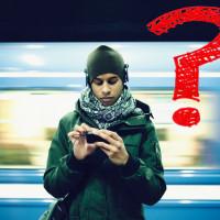 Co dělá ze smartphonu nenahraditelný doplněk?