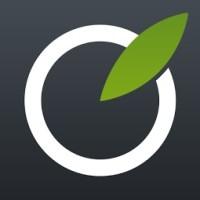 Služba Ordr garantuje nejrychlejší rozvoz jídla v centru Prahy, stáhněte si do mobilu aplikaci