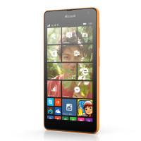 ŠOK! Microsoft nečekaně mění název telefonů Lumia!