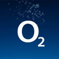 O2 od 15. května nastaví všem zákazníkům automatické dokupování dat