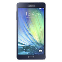 Nejtenčí celokovový smartphone Samsung Galaxy A7 míří na český trh