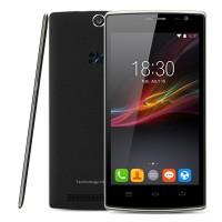 Smartphony THL 2015 a 5000T míří na český trh. Takovéhle ceny na vás čekají!