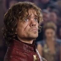 HBO má průšvih: První čtyři díly páté série Game of Thrones unikly na internet
