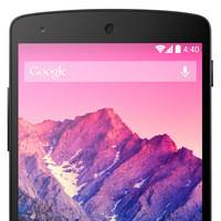 Majitelé telefonu Nexus 5 nemohou používat fotoaparát, kvůli Androidu 5.1 Lollipop