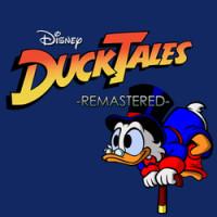 Disney vydalo plošinovku DuckTales: Remastered pro Android, iOS i WP