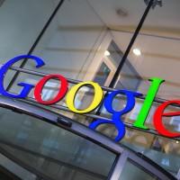 Stáhněte si historii vašeho vyhledávání na Google