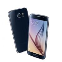 Goophone S6: Dokonalá kopie Samsungu Galaxy S6 za necelých 160 eur