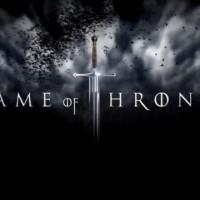Premiérový díl 5. řady seriálu Game of Thrones se bude vysílat zadarmo. Již zítra na HBO