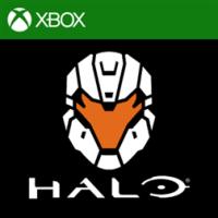 Spartan Strike přivádí Halo sérii na mobily s Windows Phone a iOS