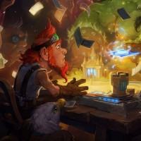 Hearthstone: Heroes of Warcraft – karetní hit pod lupou