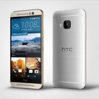Nové HTC One M9 se díky nové aktualizaci dočkalo zlepšení kvality snímků z fotoaparátu