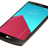 Špičkové LG G4 se začne prodávat krátce po představení