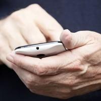 Mobilní internet dnes zajímá každého uživatele smartphonu