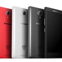Lenovo K80: 13Mpx foťák, 4 GB RAM, 4 000mAh baterie a cena pod deset tisíc