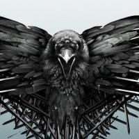 První díl páté série Game of Thrones je na YouTube, s českými titulky a ve Full HD