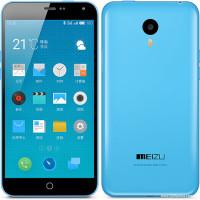 Meizu v březnu prodalo 2 miliony chytrých telefonů