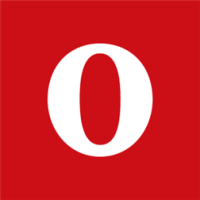 Vyzkoušejte vylepšený prohlížeč Opera Mini pro Android