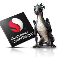 Trepn Profiler: aplikace pro všechna zařízení s procesorem Snapdragon