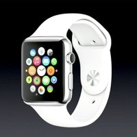 Chytré hodinky Apple Watch bootují déle než počítač s Windows