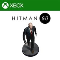 Pro Windows (Phone) je dostupná tahovka Hitman GO