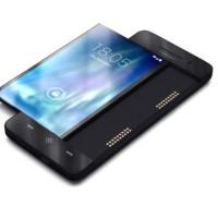 Crowdfundingový podvod: Za vysbírání 50 tisíc dolarů slibovali modulární telefon