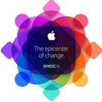 iOS 9 přinese optimalizaci pro starší iPhony a zřejmě pochová Jailbreak