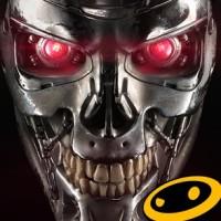 Předregistrujte si na Google Play chystanou pecku Terminator Genisys: Revolution