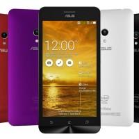 Zenfone 5: skvělé ZenUI v nejlepším Androidu do 5000 Kč