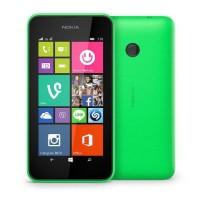 Brutální výprodej: Nokia Lumia 530 pouze za 1 590 korun