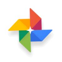 Fotky Google mají 100 milionů uživatelů. Tipnete si, co fotí nejčastěji?