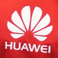 Nový Nexus telefon vyrobí Huawei, máme první specifikace!