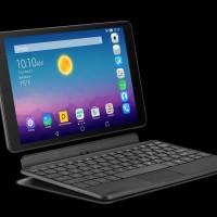 Alcatel OneTouch POP 10: LTE tablet a notebook v jednom