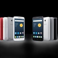 Alcatel představil dvousimkovou střední třídu s LTE, model One Touch POP 2 (5)