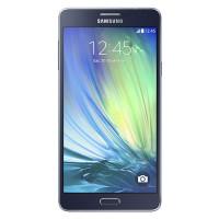 Samsung aktualizuje telefony Galaxy A3, A5 a A7 na Lollipop v červnu