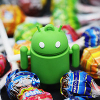 Nečekejte na OTA, pro Nexus 7 a Nexus 10 jsou ke stažení Factory Images Androidu 5.1.1