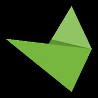 Hledáte bezpečný messenger? Vyzkoušejte Bleep od BitTorrentu!