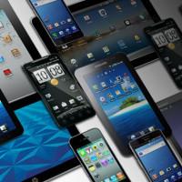 E-shopy v prvním čtvrtletí zlevňovaly hlavně tablety, lidé mohli po Vánocích ušetřit 450 Kč