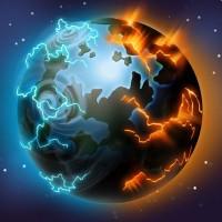 Zdarma v App Storu skvělá strategie Rapture: World Conquest, se slevou logické hry KAMI a Shadowmatic